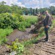 Cemari Lingkungan, Komisi 3 DPRD Kubu Raya Minta Tutup Sementara Pabrik PT BPK