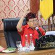 Tekan Covid-19, Gubernur Bali Siapkan Insentif untuk Desa Adat