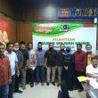 Perkuat Solidaritas Kebangsaan, KAHMI Bali Dikukuhkan