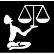 Himpunan Sarjana Hukum di Mempawah Siap Dirikan LBH