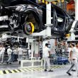 Bos Audi Prediksi Pasar Otomotif Pulih dari Covid-19 pada 2023