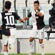 Jadwal Bola Kamis Malam: Udinese vs Juventus Live RCTI