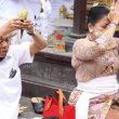 Gubernur Bali:  Masyarakat Harus Disiplin Jalankan Protokol Tatanan Kehidupan Era Baru