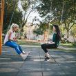 Hari Persahabatan, Penting untuk Kesehatan Mental