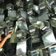 Trending Bisnis: Pelanggan PLN Dapat Subsidi Listrik, Warganet Sebut Nama Susi