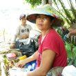 Pasca TMMD Kenangan Warga Desa yang dibantu TNI