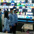 Bupati Bekasi Melantik Secara Virtual 543 ASN dan Pejabat Fungsional