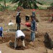Top 3 Tekno Berita Kemarin: Penggalian Candi di Kumitir dan Cegukan