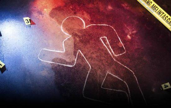 Pasien Covid-19 di Medan Tewas Setelah Lompat dari Lantai 12 Rumah Sakit Royal Prima