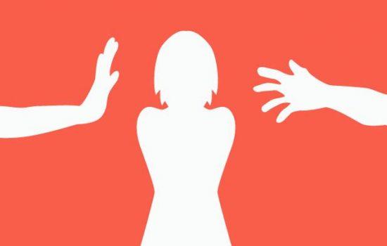 Kepada Polisi Pelaku Pemerkosaan Viral di Bintaro Mengaku Hanya Niat Mencuri