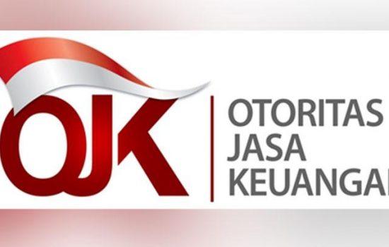 Investasi Bodong Sangkara Project, OJK: Korban Tergiur Imbal Hasil Tinggi