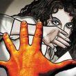 Viral Kasus Pemerkosaan di Bintaro, Polisi Kantongi Identitas Terduga Pelaku