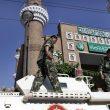 DPR Desak Pemerintah Kecam Penghancuran 16 Ribu Masjid di China