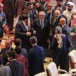 Taliban Lanjutkan Serangan sementara Perundingan Perdamaian berlangsung