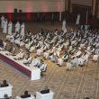 Walau Terjadi Bentrokan, Pembicaraan Perdamaian Afghanistan-Taliban Berlanjut