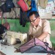Anasrizal,  Binaan Csr Semen Padang Jadi Milioner di Masa Pandemi