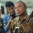 Banyak Calon Tunggal di Pilkada 2020, Ketua PP Muhammadiyah Busyro Muqoddas: Demokrasi Semakin Sakit