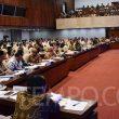 Komisi Kejaksaan Sebut Revisi UU Kejaksaan Penting dan Mendesak