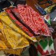 Pemerintah Kota Jakarta Selatan Bagikan 50 ribu Masker kepada Masyarakat