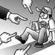 Sebulan Pembunuhan Jurnalis Demas Laira, TPF Tagih Janji Polda Sulbar