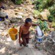Kemarau, 28 Desa di Kabupaten Bogor Mulai Dilanda Kekeringan
