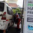 Pertamina Bakal Perluas Promo Diskon Pertalite ke Sumatera