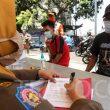 5 Hari, Satpol PP Jaring 10.663 Orang yang Tak Gunakan Masker