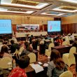 Bawaslu Kalteng Sosialisasi Pengawasan Pilkada 2020