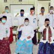 Kemenag Kapuas Ikuti Apel HSN 2020 dengan Virtual