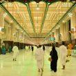 Arab Saudi Cabut Pembatasan, Warga Mulai Umrah