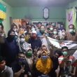 Masyarakat Dusun Butun Siap Menangkan Rupinus-Aloysius di Pilkada Sekadau