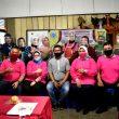 Dosen UNP Latih Warga Tanah Datar Olah Makanan dari Buah