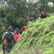 84 Warga Kabupaten Limapuluh Kota, Sumbar Hilang di Hutan