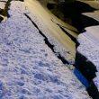Gempa 7,5 M Ternyata Picu Tsunami 61 Sentimeter, Ini Kata Warga Alaska