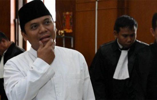 Polisi Tangkap Gus Nur, NU Cirebon: Antisipasi Keburukan yang Lebih Luas