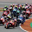 Jadwal MotoGP Prancis Sabtu Hari Ini dan Klasemen Pembalap