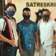 Lakukan Tindak KDRT Suami di Lampung Utara Dilaporkan Ke Polisi