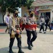 Polres Lampura, Terima Kunker Wakapolda Lampung
