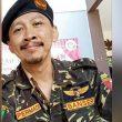 Pertemuan Abu Janda dan Kapolda Metro Jaya yang Baru Dinilai Tidak Tepat Waktu