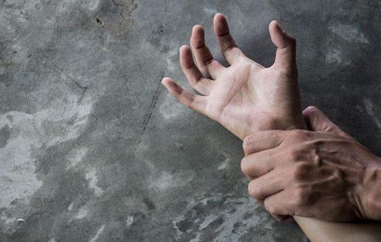 Terdakwa Kasus Kekerasan Seksual di Gereja Depok Dituntut 11 Tahun Penjara