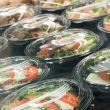 Bergerak dari Pandemi, Lisnawati Pengusaha Spa Beralih Kuliner