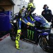 Jadwal MotoGP Eropa: Lima Anggota Tim Yamaha Bakal Absen Karena Covid-19