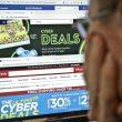 Cyber Monday Tahun Ini akan Jadi Hari Belanja Online Terbesar dalam Sejarah AS