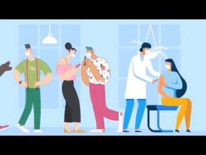 [VIDEO] Dokter Ini Ajak Warga Terapkan 3M