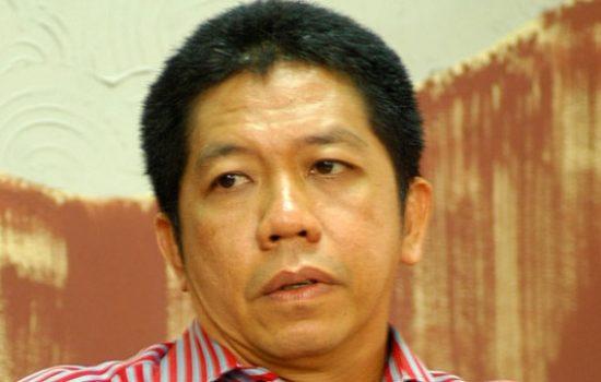 Trending Bisnis: Effendi dan Malam Edhy Prabowo Dicokok; Pakuwon Beli 2 Mal