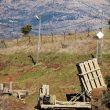 Pesawat Tempur Israel Gempur Suriah, 2 Anak Tewas