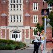 Mahasiswa Asing di AS Cemaskan Status Keimigrasian