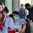 Dunia Catat 93 Juta Lebih Terinfeksi COVID, Biden Katakan Krisis Terlihat Gamblang