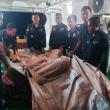 Menhub: Petugas Masih Cari Pesawat Sriwijaya Air yang Hilang Kontak