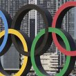 Abaikan Hasil Survei, Persiapan Olimpiade Tokyo Tetap Berlangsung